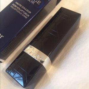 Dior Makeup - Dior Rouge Lipstick